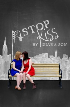 stopkiss-poster-program