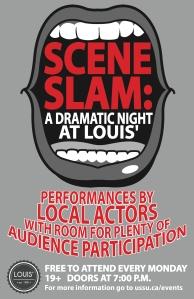 Scene Slam_2014 copy