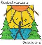 Saskatchewan Outdoors: A Touring Play for Families 2014/2015