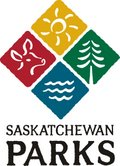 Saskparks_logo