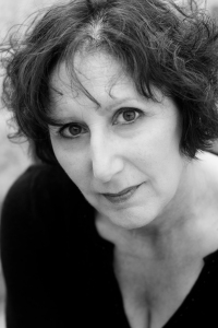 Carol Wylie(1)