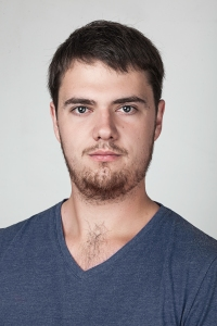 Chris Donlevy(1)