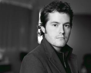 Jaron Francis(1)