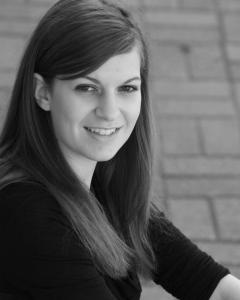 Lauren Allen 4