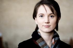 Jenna Maren(1)