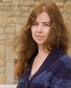 Laura Andreas(1)