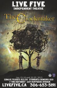PRINTFILE-clockmaker-cmyk NEW