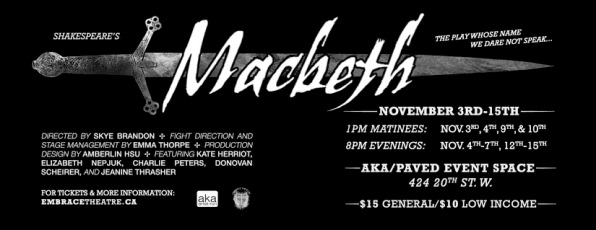 Macbeth-AD-final-jpeg